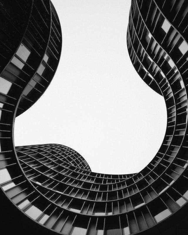 Jörn Reinecke über Immobilienentwicklung in Hamburg