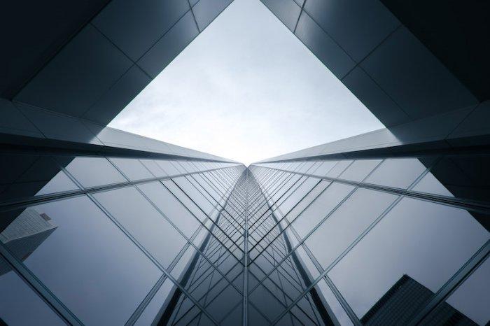 Magna Real Estate AG: Fokus Westdeutschland