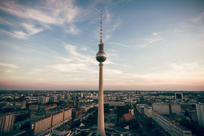 Helmut-Freitag-Deutschlands-Städte-im-Vergleich