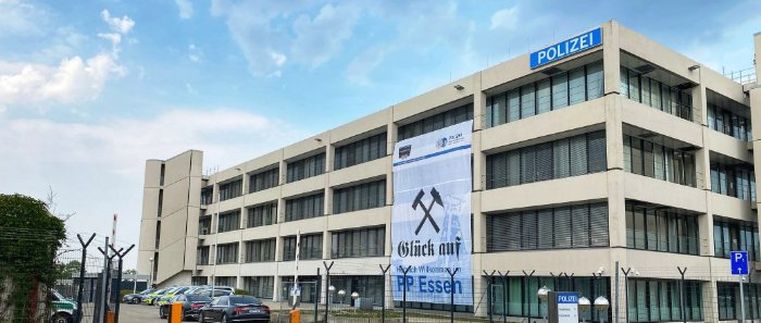 publity AG erfolgreich beim Abschluss des Umbauprojektes