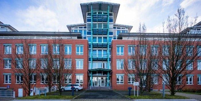 publity AG Hamburg - Büroimmobilie verkauft