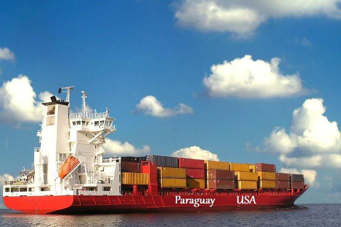 Proindex Capital Paraguay und USA und die Handelsbeziehungen